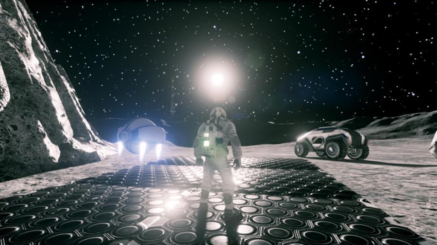 MoonMan 2016-08-23 23-15-20-74