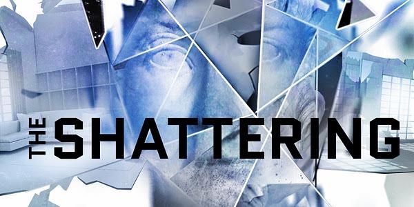 the_shattering-3472307.jpg