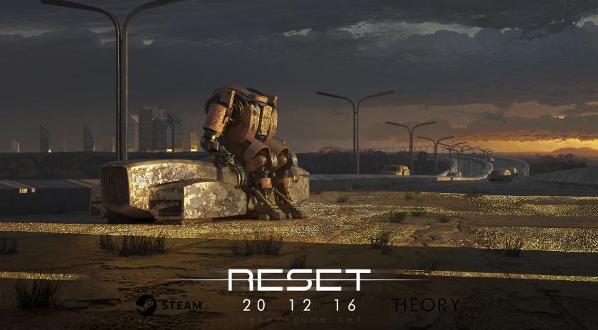 reset-3501522.jpg