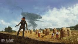 iron_harvest_art01