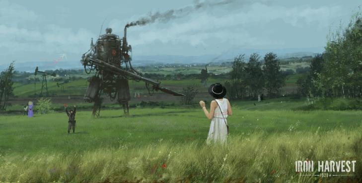 iron_harvest_art03.jpg