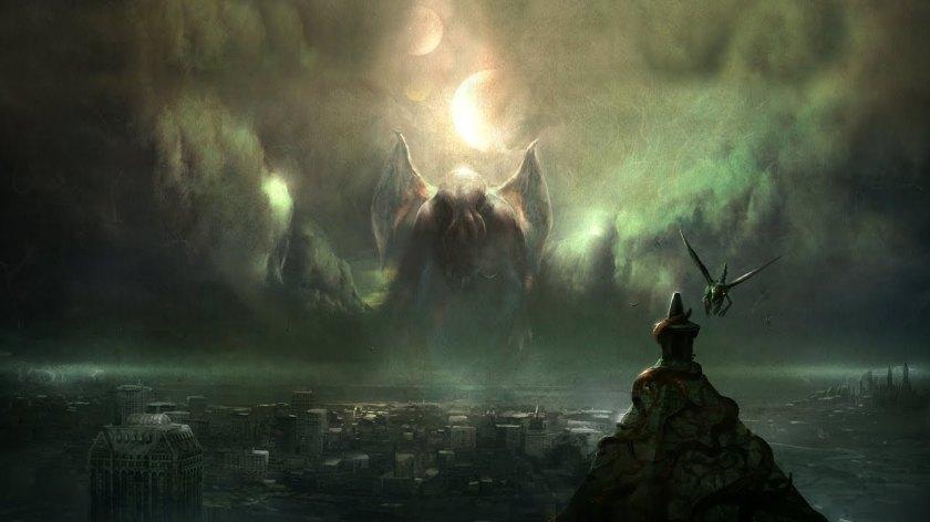 Los Mejores Juegos De Terror Del 2017 Pc Indie Master Race