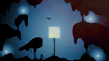 GRIS - Screen 21