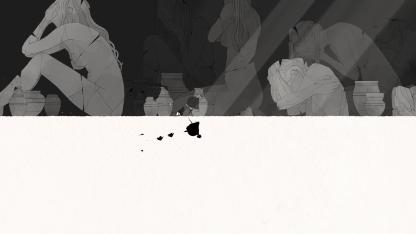 GRIS - Screen 8
