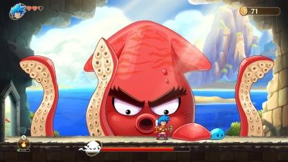 Monster Boy y el Reino Maldito_20181130173840