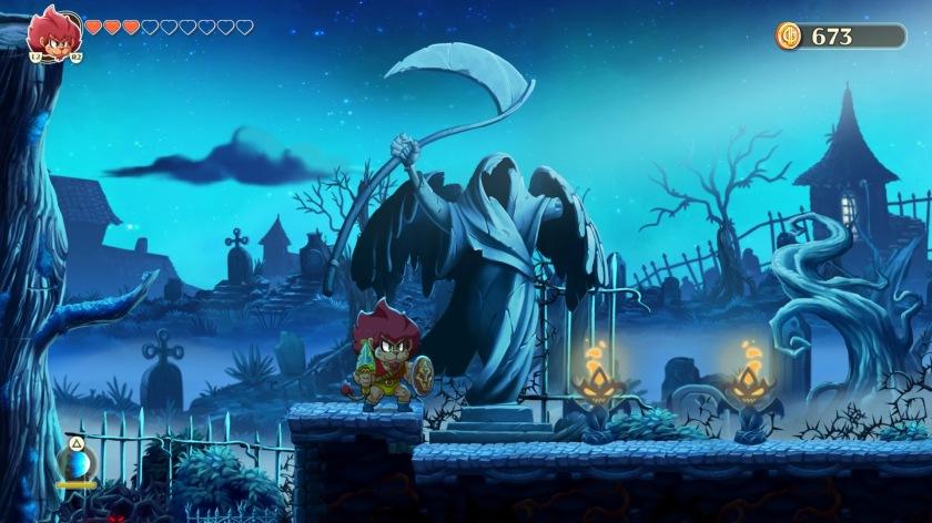 Monster Boy y el Reino Maldito_20181201202543