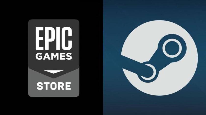 steam-epic-comparamos-las-tiendas-online-de-videojuegos-para-que-no-tires-tu-dinero.jpg
