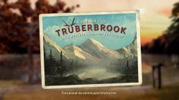 Truberbrook 2019-03-07 20-35-18-77
