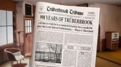 Truberbrook 2019-03-07 22-36-17-01