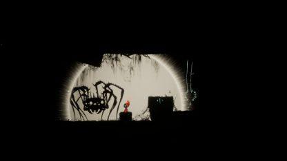 Unbound_ScreenShot_SpiderDen-1240x698