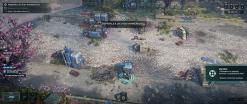 Gears Tactics 25_4_2020 1_02_42 a. m.