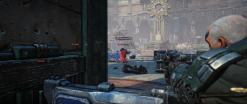 Gears Tactics 25_4_2020 1_07_43 a. m.