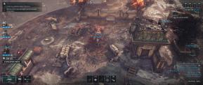 Gears Tactics 25_4_2020 1_17_21 p. m.