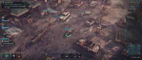 Gears Tactics 25_4_2020 1_19_42 p. m.