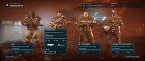 Gears Tactics 25_4_2020 1_30_55 p. m.