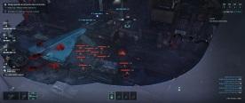 Gears Tactics 25_4_2020 3_54_36 p. m.