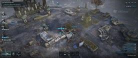Gears Tactics 25_4_2020 4_06_54 p. m.