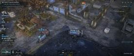 Gears Tactics 25_4_2020 4_12_40 p. m.