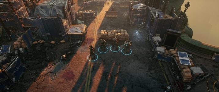 Gears Tactics 25_4_2020 4_22_44 p. m.