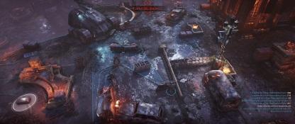 Gears Tactics 25_4_2020 4_45_19 a. m.