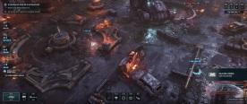 Gears Tactics 25_4_2020 4_49_59 a. m.