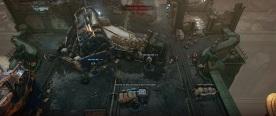 Gears Tactics 25_4_2020 5_57_14 p. m.