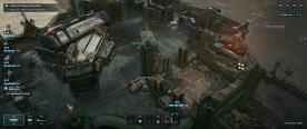 Gears Tactics 25_4_2020 6_03_10 p. m.