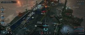 Gears Tactics 25_4_2020 6_16_23 p. m.