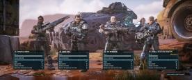 Gears Tactics 25_4_2020 7_19_28 p. m.