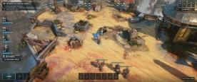 Gears Tactics 25_4_2020 8_21_13 p. m.