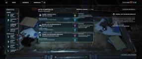 Gears Tactics 26_4_2020 6_51_44 p. m.
