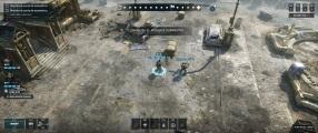 Gears Tactics 26_4_2020 6_54_50 p. m.