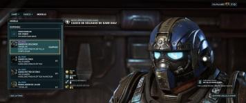 Gears Tactics 26_4_2020 9_12_34 p. m.