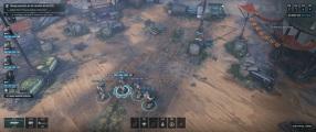 Gears Tactics 26_4_2020 9_20_03 p. m.