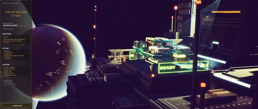 Titan-Win64-Shipping 2020-04-14 21-46-15-24