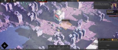Titan-Win64-Shipping 2020-04-14 21-56-48-77
