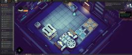 Titan-Win64-Shipping 2020-04-14 22-07-05-69