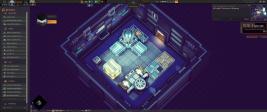 Titan-Win64-Shipping 2020-04-14 22-08-01-26