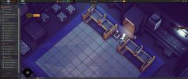 Titan-Win64-Shipping 2020-04-14 22-20-57-73