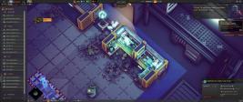 Titan-Win64-Shipping 2020-04-14 22-26-08-25