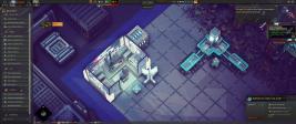 Titan-Win64-Shipping 2020-04-14 22-30-06-65