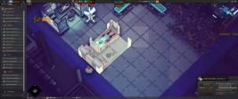 Titan-Win64-Shipping 2020-04-14 22-31-02-01