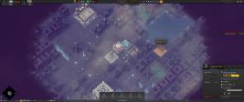 Titan-Win64-Shipping 2020-04-14 22-37-43-33