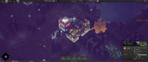 Titan-Win64-Shipping 2020-04-14 22-49-23-87