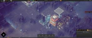 Titan-Win64-Shipping 2020-04-14 22-54-42-41