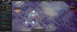 Titan-Win64-Shipping 2020-04-14 23-00-49-43