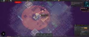 Titan-Win64-Shipping 2020-04-14 23-03-17-71