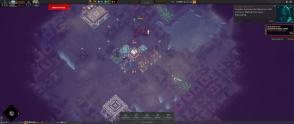 Titan-Win64-Shipping 2020-04-14 23-03-19-34