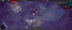 Titan-Win64-Shipping 2020-04-14 23-03-21-89