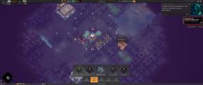 Titan-Win64-Shipping 2020-04-14 23-03-43-68